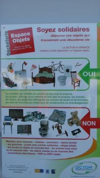 objets-solidaires