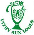 USMV - Union Sportive Municipale Vitry Aux Loges