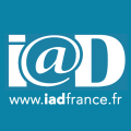 IAD FRANCE Elodie Mortassagne
